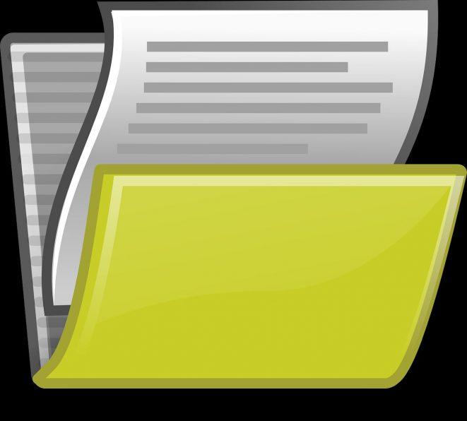 folder-303891_1280-dossier
