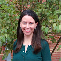 dr. Erica Davis
