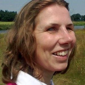 Anita Beenen