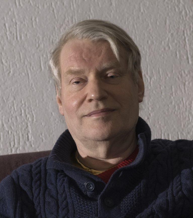 Eelco Brinkman